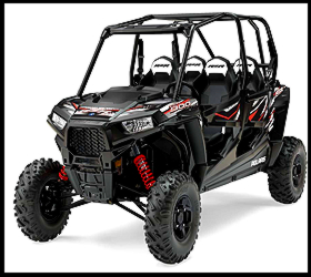 New Polaris Ranger-RZR OEM Parts for sale online from Polaris Parts King.