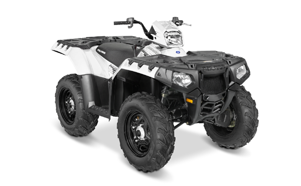 Polaris ATV parts & Accessories for sale