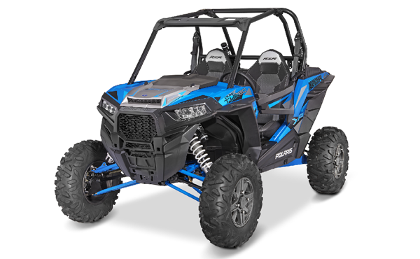 Polaris RZR parts & accessories for sale