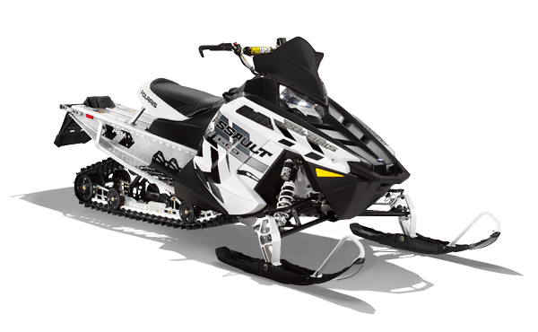 Polaris Snowmobile parts & Accessories for sale