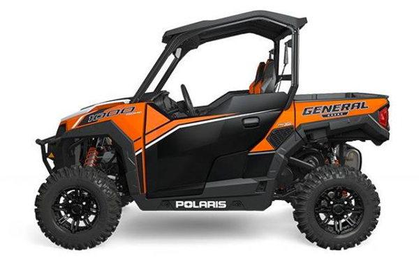 Polaris General parts & accessories for sale