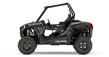 Polaris Razor SxS parts for sale